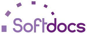 softdocs-logo