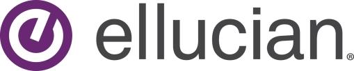 Ellucian full logo-color