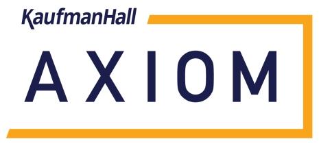 Axiom-logo-2color-1250-jpg