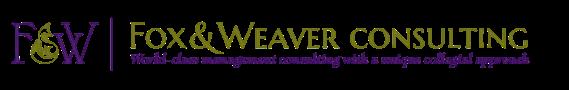 fox - weaver logo2-crop-u3628
