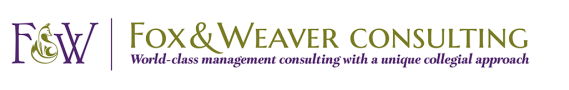 fox - weaver logo2-crop-u3628