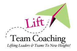 Lift_team_coaching_600x400