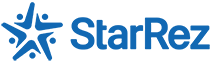 starrez-logo-blue