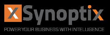 Synoptixlogo