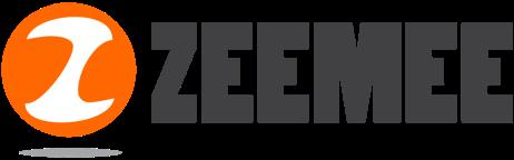 ZeeMee logo large